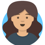 avatar_nina