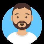 avatar_pille