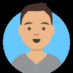 avatar_sascha