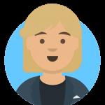 avatar_vanessa