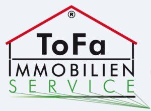 logo_tofa